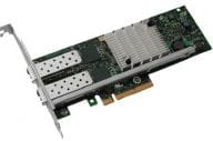 Dell Netzwerkadapter / Schnittstellen 540-BBDR 1