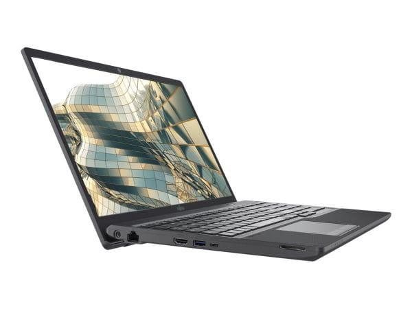 Fujitsu Notebooks FPC04911BP 4