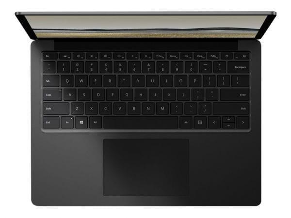 Microsoft Notebooks RDZ-00025 3