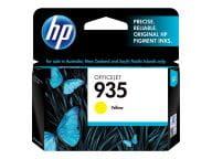 HP  Tintenpatronen C2P22AE 1