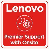Lenovo Notebook Zubehör 5WS0W86657 1