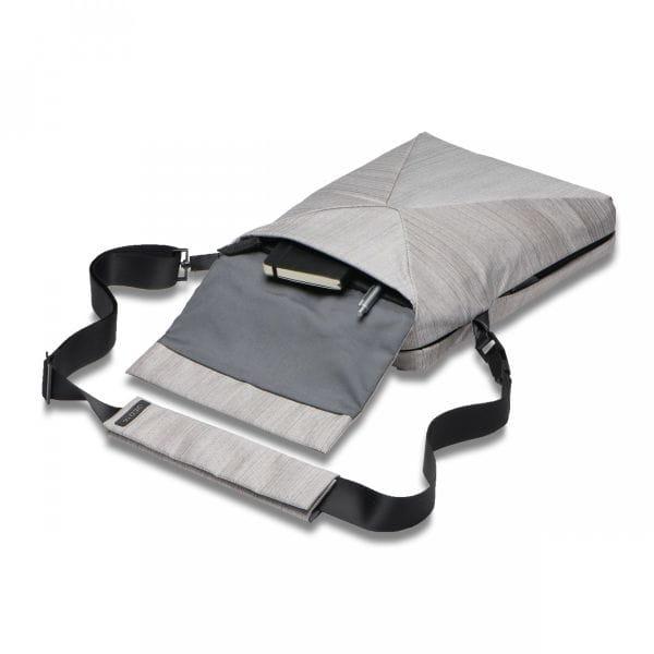 DICOTA Taschen / Schutzhüllen D30639 5