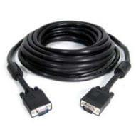 Fujitsu Kabel / Adapter S26391-F6055-L261 1