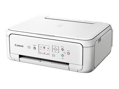 Canon Multifunktionsdrucker 2228C026 3