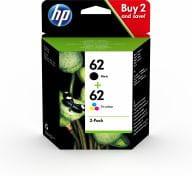 HP  Tintenpatronen N9J71AE 1