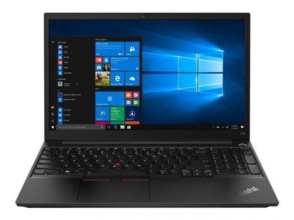Lenovo Notebooks 20TD002MGE 5