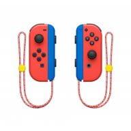 Nintendo Spielekonsolen 10004540 5