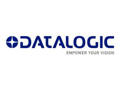 Datalogic Zubehör Tablets 94ACC0071 2