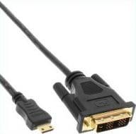 inLine Kabel / Adapter 17472P 2