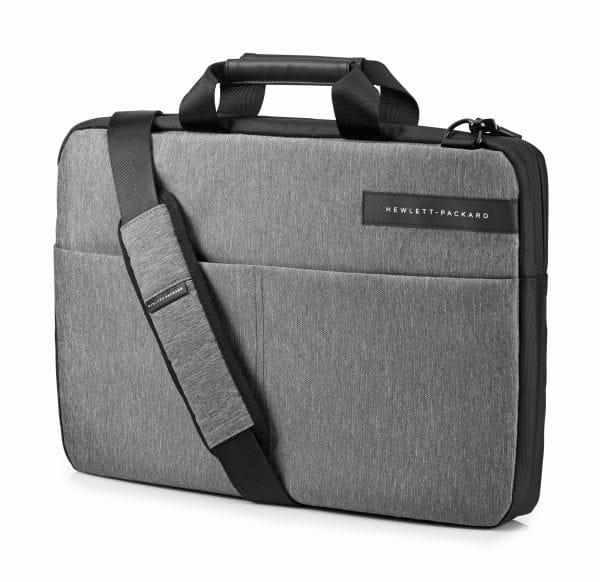 HP  Taschen / Schutzhüllen T0E19AA 2