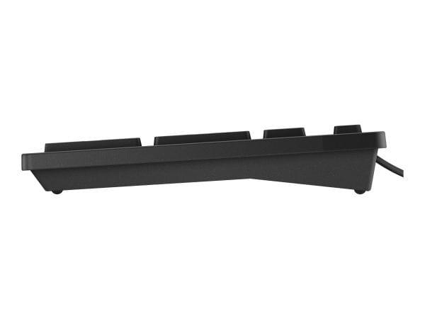 Dell Eingabegeräte 580-ADHE 4