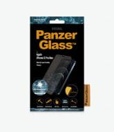 PanzerGlass Displayschutz P2712 1