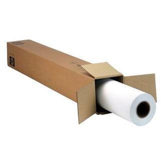 HP  Papier, Folien, Etiketten L6B14A 1