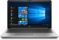 HP  Notebooks 197T8EA#ABD 1