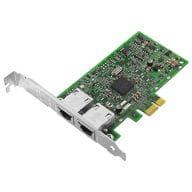 Dell Netzwerkadapter / Schnittstellen 540-BBGY 1