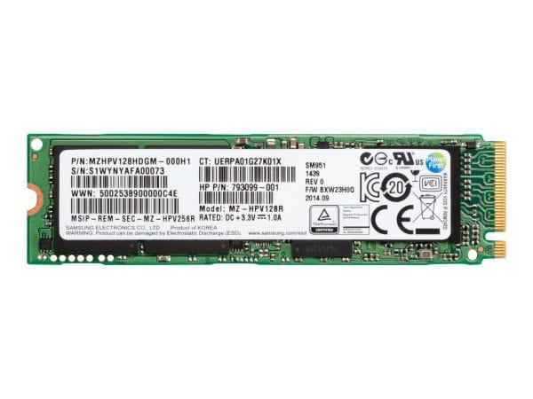 HP  Notebook Zubehör 2JB95AA#AC3 1