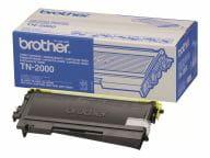 Brother Toner TN2000 1