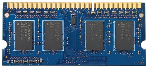 HP  Speicherbausteine P2N45AA 1