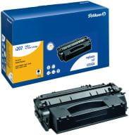 Pelikan Toner 627780 1