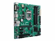 ASUS Mainboards 90MB0W70-M0EAYM 1