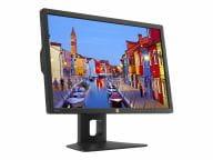 HP  TFT Monitore 1JR59A4#ABB 4
