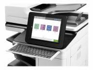 HP  Multifunktionsdrucker J8A17A#B19 4