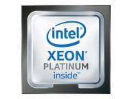 HPE Zubehör Prozessoren P36939-B21 1