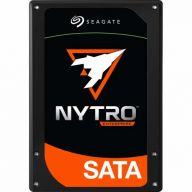 Seagate Festplatten XA960ME10063 1