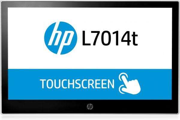 HP  POS-Geräte T6N32AA 1