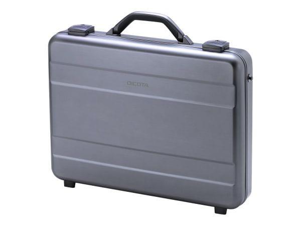 DICOTA Taschen / Schutzhüllen D30589 4