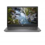 Dell Notebooks PKTWP 1