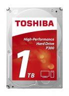 Toshiba Festplatten HDWD110UZSVA 1