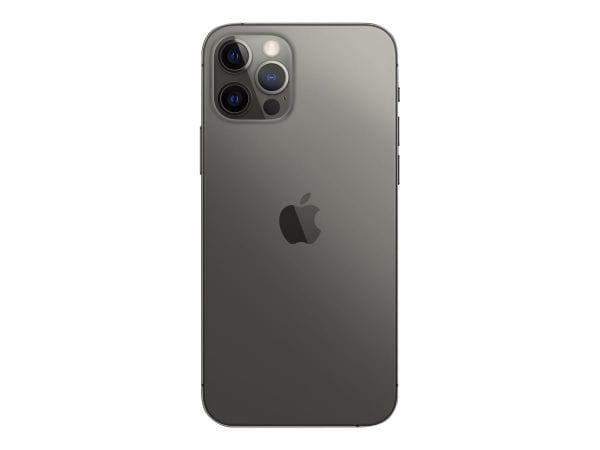 Apple Mobiltelefone MGMK3ZD/A 4