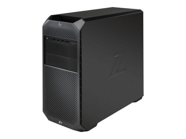 HP  Desktop Computer 9LM37EA#ABD 1