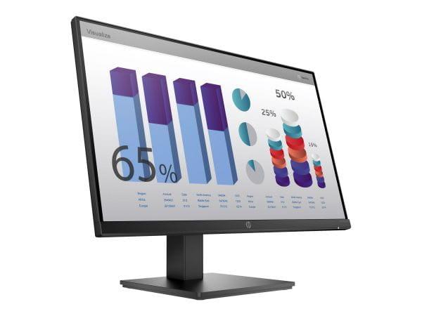 HP  TFT Monitore 8MB10AA#ABB 2
