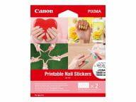 Canon Papier, Folien, Etiketten 3203C002 1