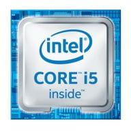 Intel Prozessoren CM8066201920000 3