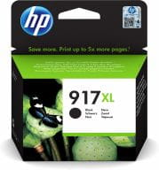 HP  Tintenpatronen 3YL85AE#BGX 1