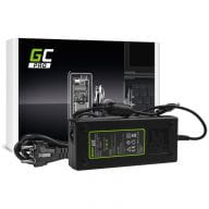 Green Cell Ladegeräte AD69AP 1