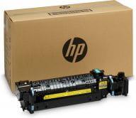 HP  Zubehör Drucker P1B92A 1