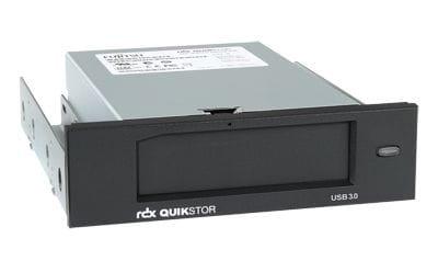 Fujitsu Magnetische Speichermedien  S26361-F3750-L5 1