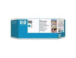 HP  Tintenpatronen C5055A 3