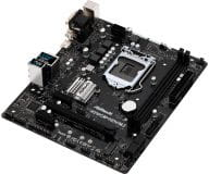 ASRock Mainboards H310CM-HDV/M.2 3