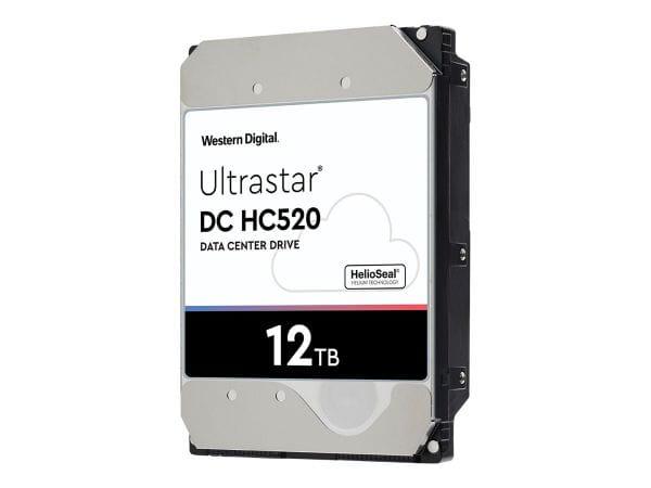 Western Digital (WD) Festplatten 0F29530 1