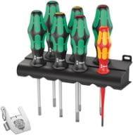 Wera Handwerkzeuge 05138711001 1