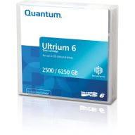 Quantum Magnetische Speichermedien  MR-L6WQN-BL 1