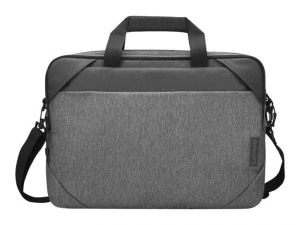 Lenovo Taschen / Schutzhüllen 4X40X54259 4