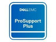 Dell Systeme Service & Support PER630_4935 1