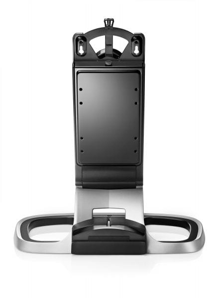 HP  Desktop Zubehör  E8H16AA 2