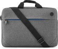 HP  Taschen / Schutzhüllen 1E7D7AA 1